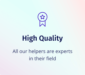 essaywriterservices_quality