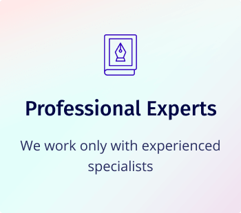 essaywriterservices_experts